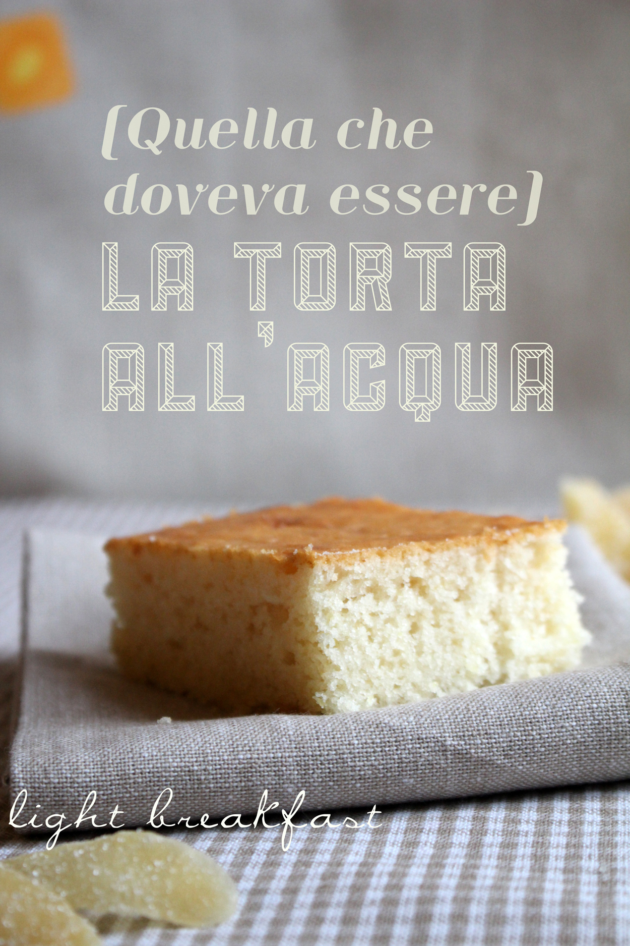 torta_acqua1
