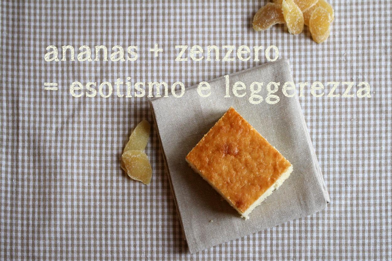 torta_acqua2