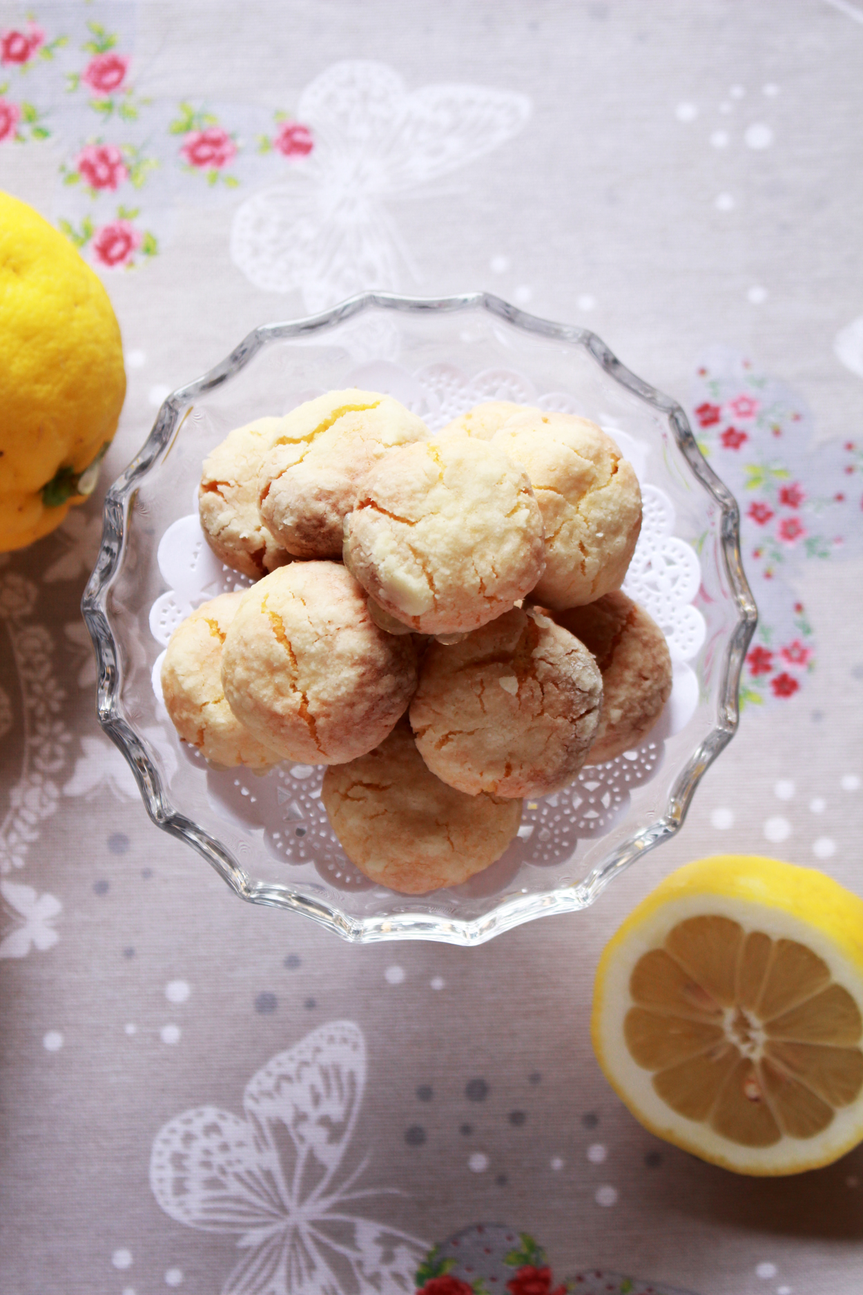 LEMON_CRINKLES_COOKIES1bis