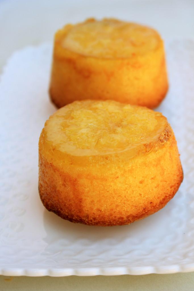 LEMON_POLENTA_CAKE1