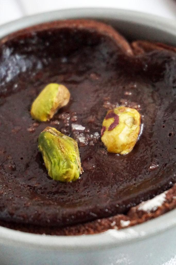zucca_cioccolato_2