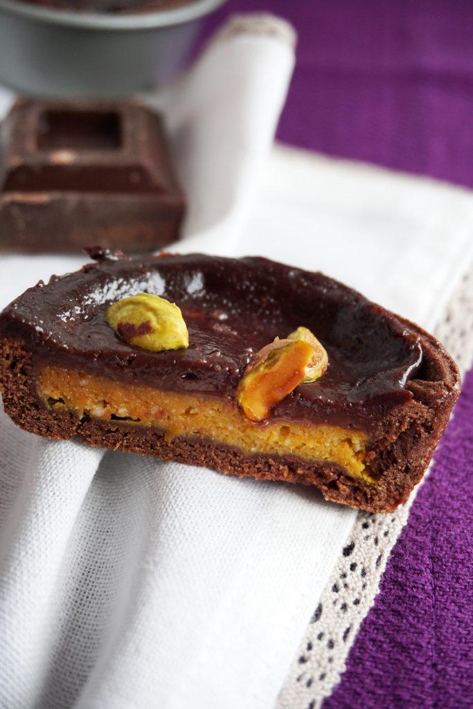 zucca_cioccolato_3